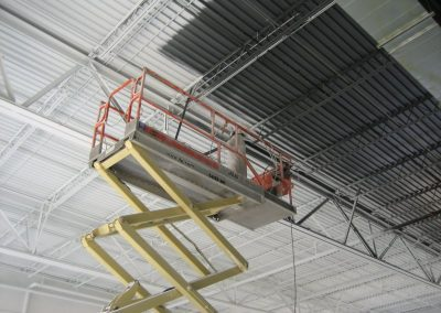 flannerry-painting-cincinnati-northern-kentucky-commercial-painting-industrial-2