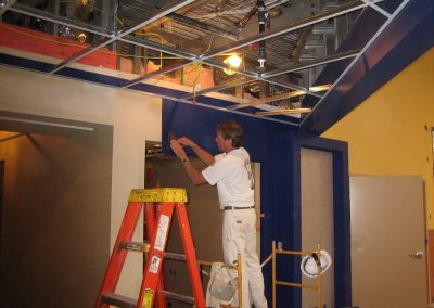 flannerry-painting-cincinnati-northern-kentucky-commercial-painting-wall-covering-1
