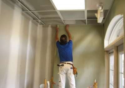 flannerry-painting-cincinnati-northern-kentucky-commercial-painting-wall-covering-2