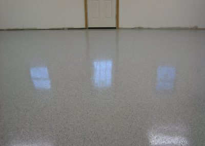 floor-coating-003