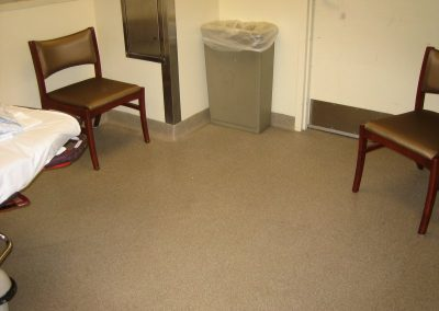 floor-coatings-002
